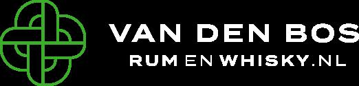 Rum & Whisky - Van den Bos